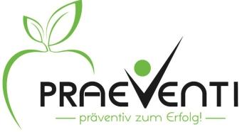 Praxis Praeventi